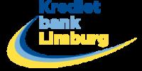 Kredietbank Limburg